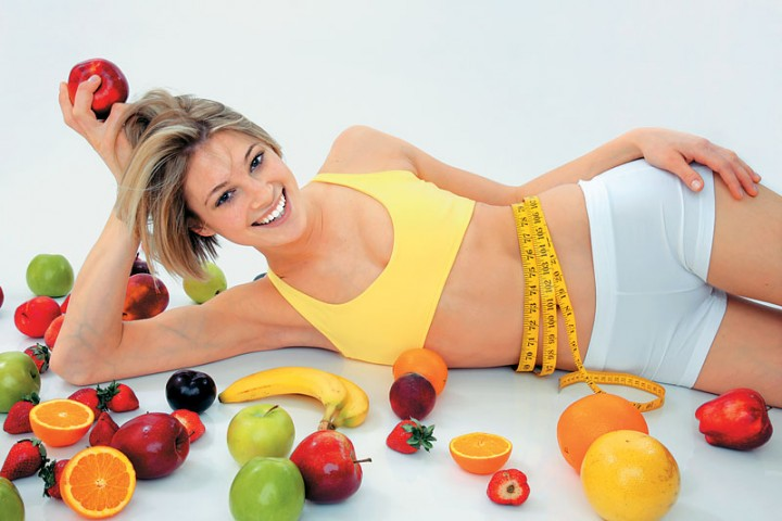 Απώλεια βάρους-Πώς θα τα καταφέρετε εύκολα