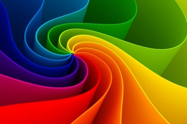 Ξέρεις τι δηλώνει το αγαπημένο σου χρώμα για σένα;