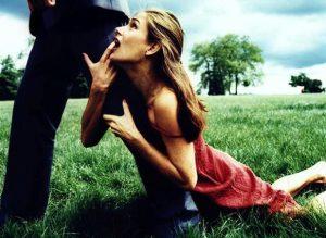 Πως θα καταλάβεις ότι είσαι το θύμα της σχέσης σου!