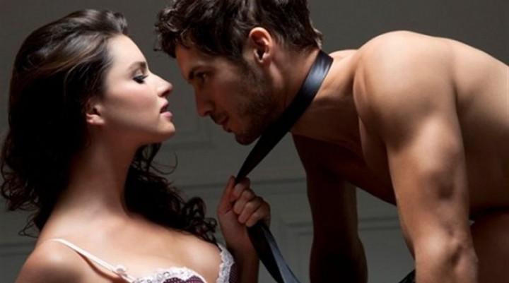 Τι γνώμη έχουν οι άντρες για το ζώδιο μιας γυναίκας; Οι 5 δημοφιλέστερες απόψεις!!!