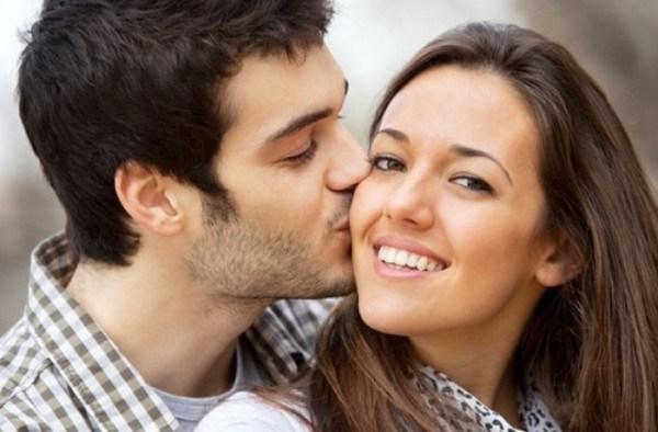 Πως θα καταλάβεις αν είναι ο ιδανικός άντρας για σχέση!
