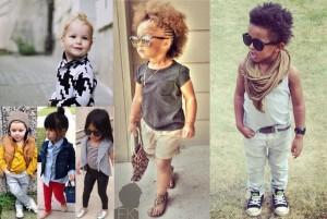 Αποσύρονται παιδικά ρούχα λόγω εύρεσης καρκινογόνων ουσιών
