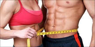 Βαρεθήκατε τις απλές ασκήσεις κοιλιακών; Αυτό το workout θα σας χαρίσει ονειρεμένη κοιλιά!