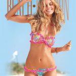 victoria secret swimwear ediva (3)