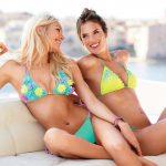 victoria secret swimwear ediva (6)
