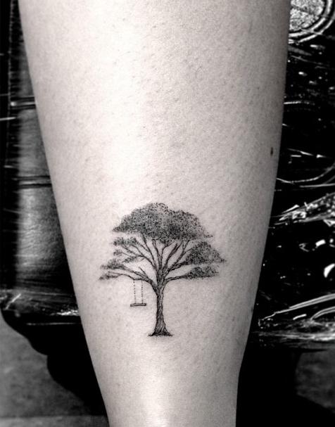 Όμορφα Tattoo σε μαύρες και γρι αποχρώσεις www.ediva.gr (10)