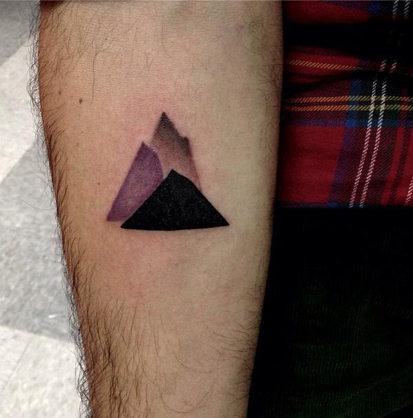 Όμορφα Tattoo σε μαύρες και γρι αποχρώσεις www.ediva.gr (18)