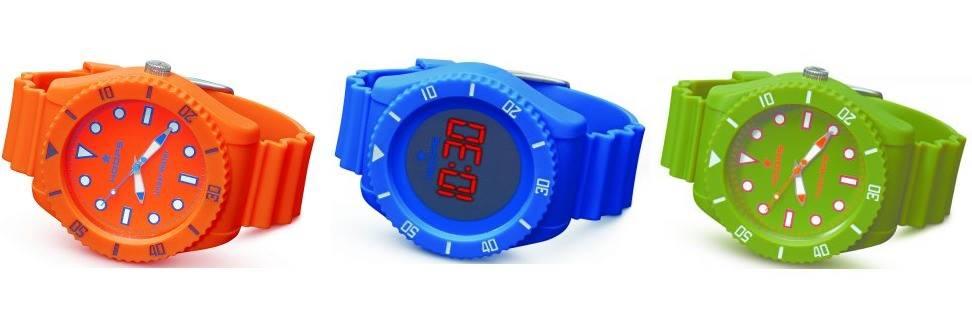 Δες πιο ρολόι σου ταιριάζει ανάλογα με το Style σου www.ediva.gr  (1)