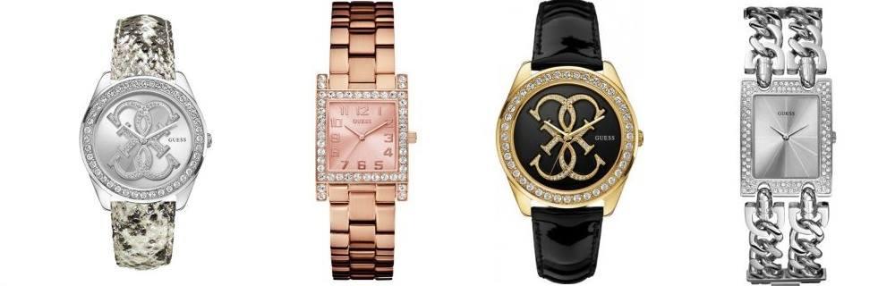 Δες πιο ρολόι σου ταιριάζει ανάλογα με το Style σου www.ediva.gr (2)