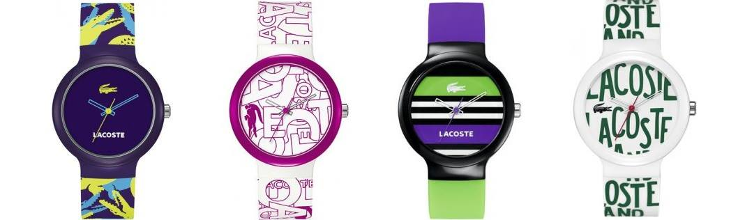 Δες πιο ρολόι σου ταιριάζει ανάλογα με το Style σου www.ediva.gr (3)