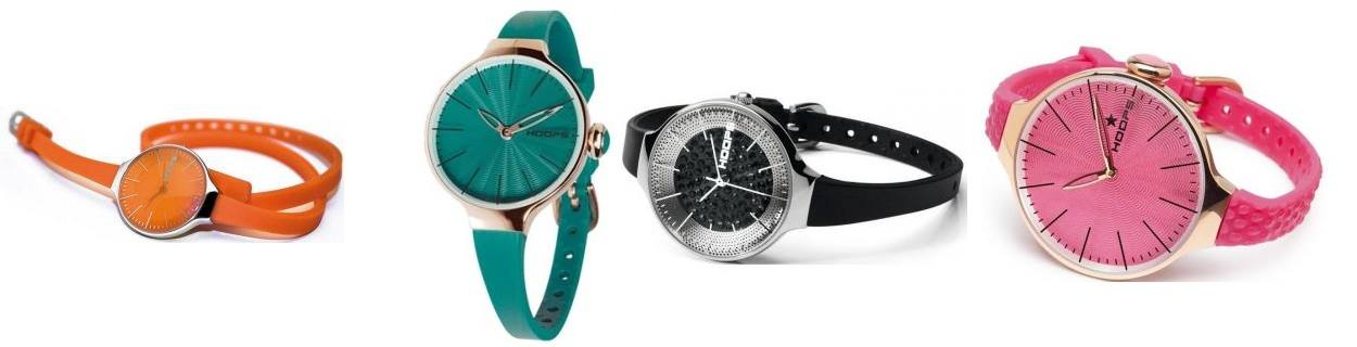 Δες πιο ρολόι σου ταιριάζει ανάλογα με το Style σου www.ediva.gr  (4)