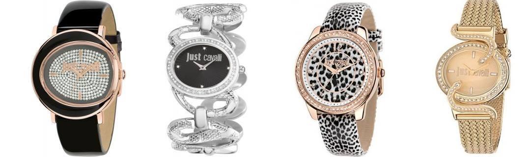 Δες πιο ρολόι σου ταιριάζει ανάλογα με το Style σου www.ediva.gr (6)