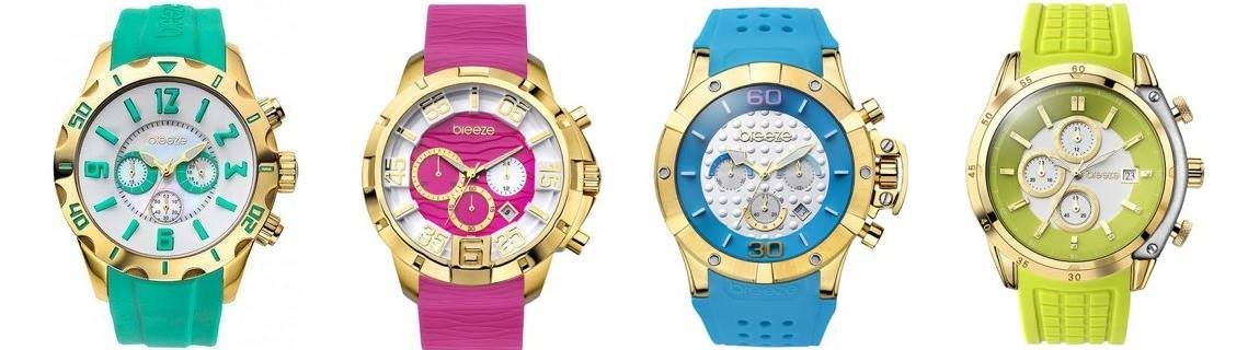 Δες πιο ρολόι σου ταιριάζει ανάλογα με το Style σου www.ediva.gr  (7)