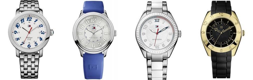 Δες πιο ρολόι σου ταιριάζει ανάλογα με το Style σου www.ediva.gr (8)