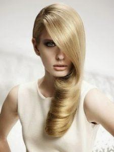 Κουρέματα για μακριά μαλλιά koyremata-2014 www.ediva.gr (37)