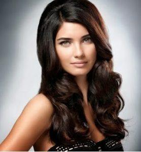 Κουρέματα για μακριά μαλλιά koyremata-2014 www.ediva.gr (48)