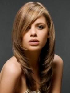 Κουρέματα για μακριά μαλλιά koyremata-2014 www.ediva.gr (52)