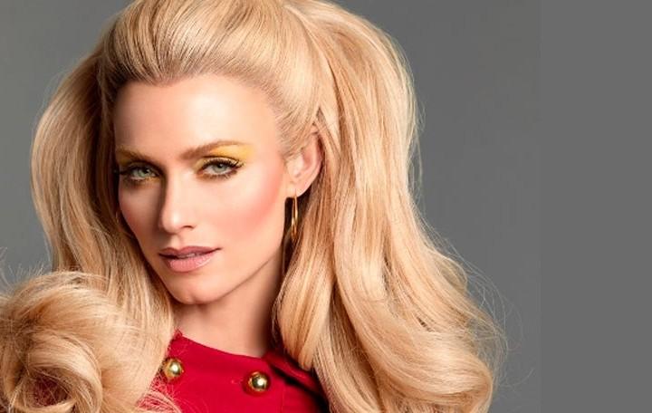 Μαλλιά με όγκο: Δες 6 τρόπους να τα αποκτήσεις!