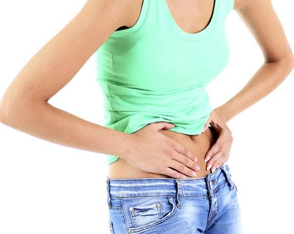 Πως να αποκτήσετε επίπεδη κοιλιά γρήγορα