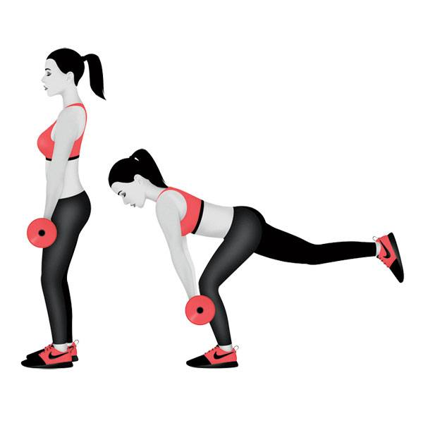 γυμναστική για σφιχτά οπίσθια www.ediva.gr (2)