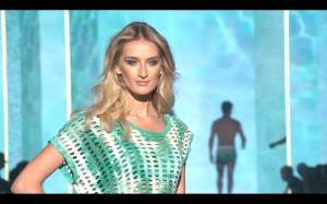 μαγιό-magio-calzedonia-swimwear-summer-2014-www.ediva_543543