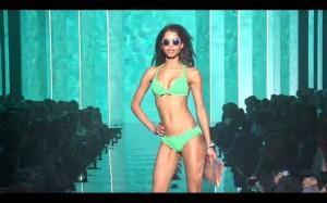 μαγιό-magio-calzedonia-swimwear-summer-2014-www.ediva_r4r