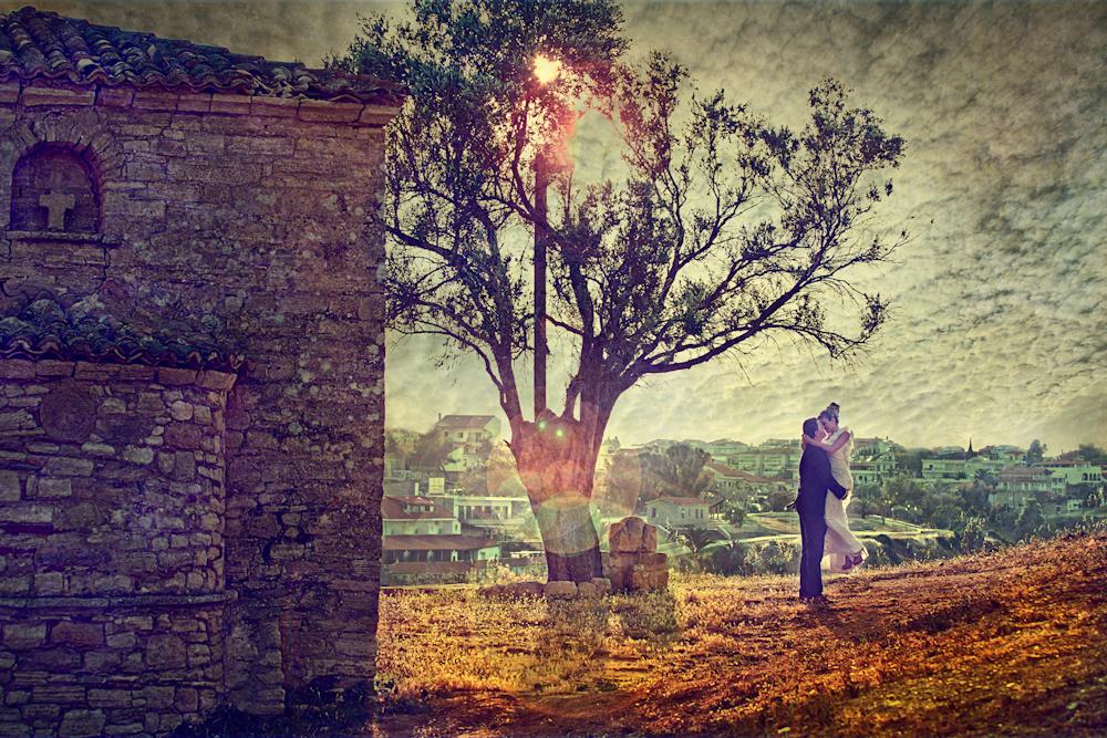 George Arutinov Photography