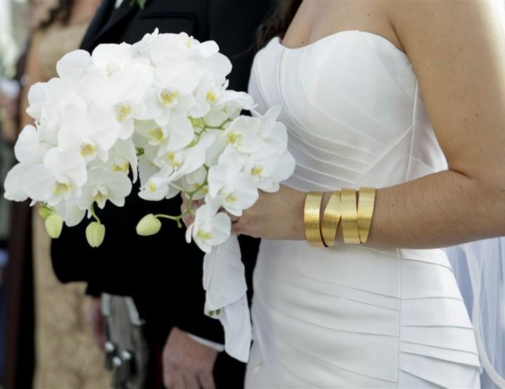 10 πράγματα για το Γάμο που κανείς δεν θα σου πει!