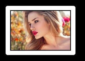 7 Νέες τάσεις στα μαλλιά και το μακιγιάζ για την Άνοιξη 2014