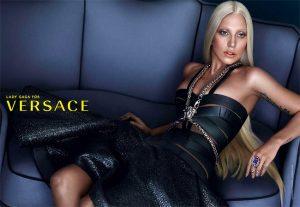 Lady-Gaga-ediva.gr