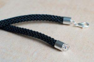 DIY-statement-necklace-ediva.gr