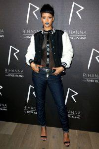 Rihanna-lipstick-ediva.gr