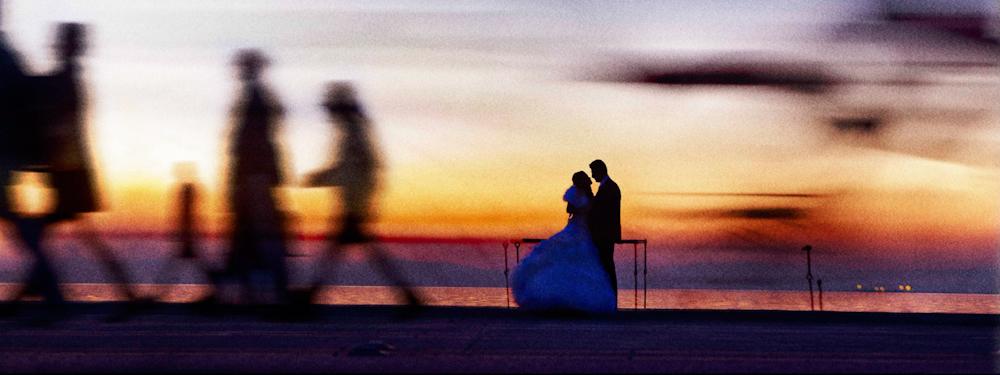 www.ediva.gr fotografies gamou George Arutinov Photography