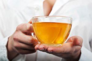 Τι τσάι πίνετε; Διαλέγετε σωστά το τσάι σας;
