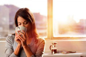 Τι καφέ πίνεις; Διαλέγετε σωστά τον καφέ σας;