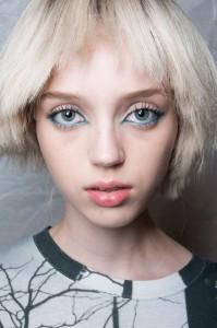 blue-eyes-ediva.gr