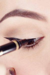 eyeliner-ediva.gr