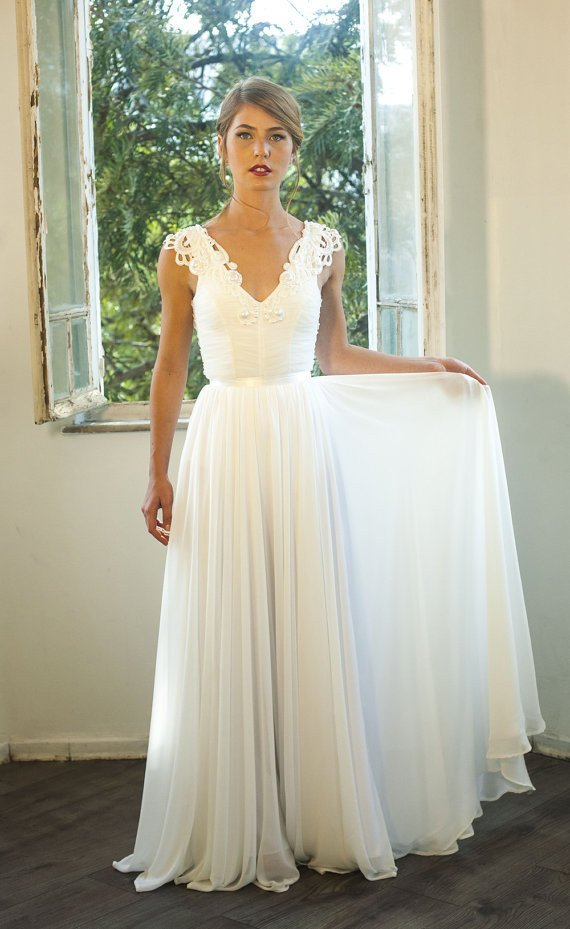 20 for Custom made wedding dresses dallas