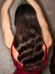 hair-ediva.gr
