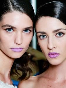 lipstick-ediva.gr
