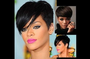 VIDEO:  Πως να αποκτήσετε της Rihanna το Smokey Eye Look