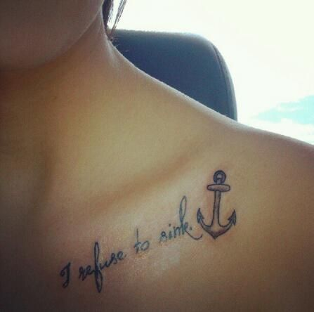tattoo me fraseis www.ediva.gr (15)