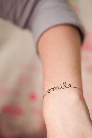 tattoo me fraseis www.ediva.gr (2)