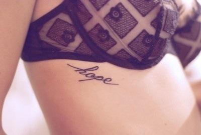 tattoo me fraseis www.ediva.gr (7)