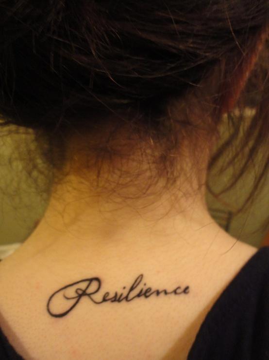 tattoo me fraseis www.ediva.gr (8)