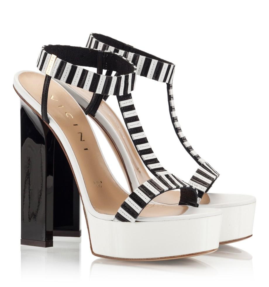 γυναικεία-παπούτσια-ediva.gr