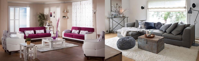 Διακόσμηση σπιτιού -ediva