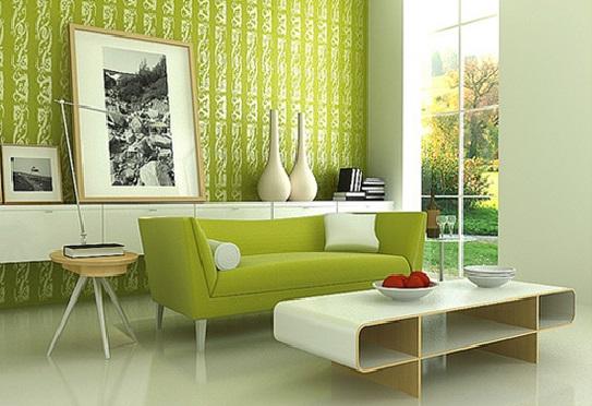 Διακόσμηση σπιτιού: Πρωτότυπες ιδέες για να ανανεώσετε το σπίτι σας!