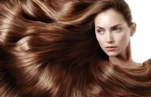 Μάσκα μαλλιών για να μακρύνουν γρήγορα τα μαλλιά σου