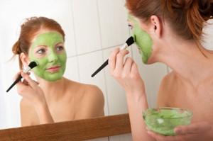 Συμβουλές ομορφιάς: 8 προϊόντα απαγορευτικά για το πρόσωπο